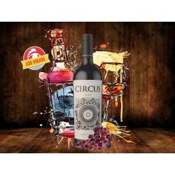 Vino Circus